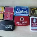 Tabaczki :)