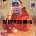 ralf-p zdjęć